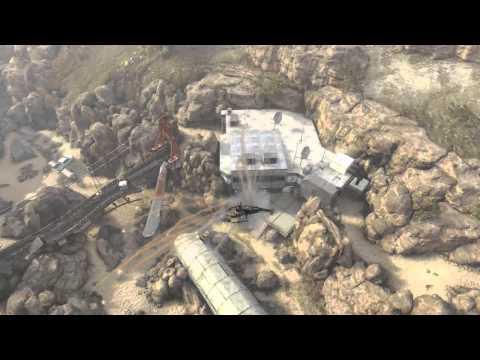 Stacks Dula - Black Ops II Game Clip
