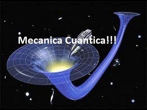Mecánica Cuántica: Experimento con fines Explicativos