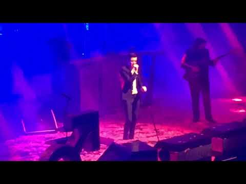 """The Killers - """"Rut"""" (At The Anthem DC)"""