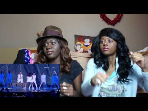 Reaction: NET 2.0 - Agnez Mo - Coke Bottle