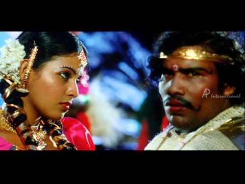 Thoonga Nagaram - Nee Siricha Kondattam Song