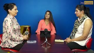 Promo | Dekho Keehdi Galll Bandee | A Game Show | Protax Block | Jag Punjabi TV
