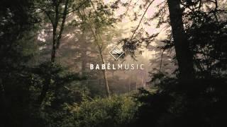 Arp Aubert - Moshislongo (Me Succeeds Remix)
