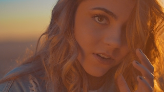 The Chainsmokers - Paris (cover by Jada Facer and Kylee Renee)