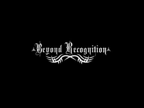 Beyond Recognition  Resurrected