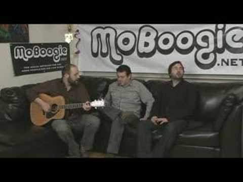 Moboogie.net Interview with Assembly of Dust-Telling Sue