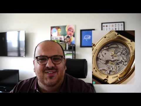 6 Luxury Watches at a Great Price - Federico Talks Watches