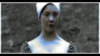 The Tudors-Annes death