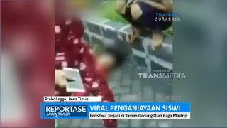 Download Video Viral Penganiayaan Siswi Hingga Pingsan MP3 3GP MP4