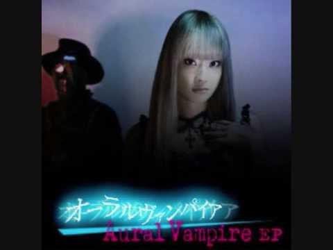 Aural Vampire - Innsmouth (Original)