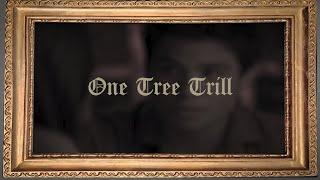 Mogli the Iceburg - One Tree Trill ft. @Aha Gazelle