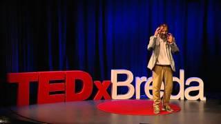 Medical Mystery Revealed Wim Hof TEDxBreda