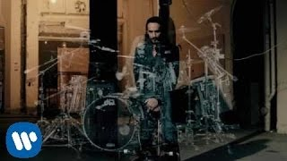 Repeat youtube video Stone Sour - Say You'll Haunt Me [OFFICIAL VIDEO]