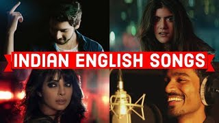 Popular Indian English Songs (Indian Artist) - If You Sing You Lose