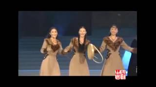 朝鮮韓国人のルーツは「エヴェンキ・ワイ族」 朝鮮音楽の旋法とアリラン