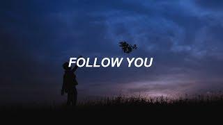 Bring Me The Horizon - Follow You (Español)