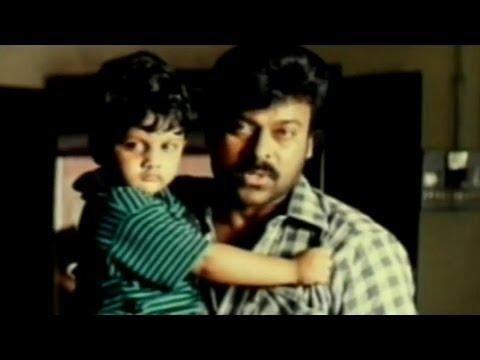 Choodalani Vundi Movie || Anjali Zaveri Expiry Emotional Scene