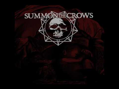 Summon The Crows - Security uber Alles
