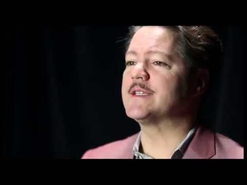 Robert Petkoff on the Return of Hitchcock Spoof 39 STEPS