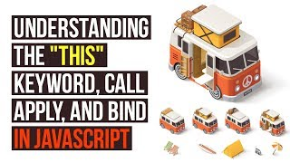 """WTF is THIS: Understanding the """"this"""" keyword in JavaScript"""