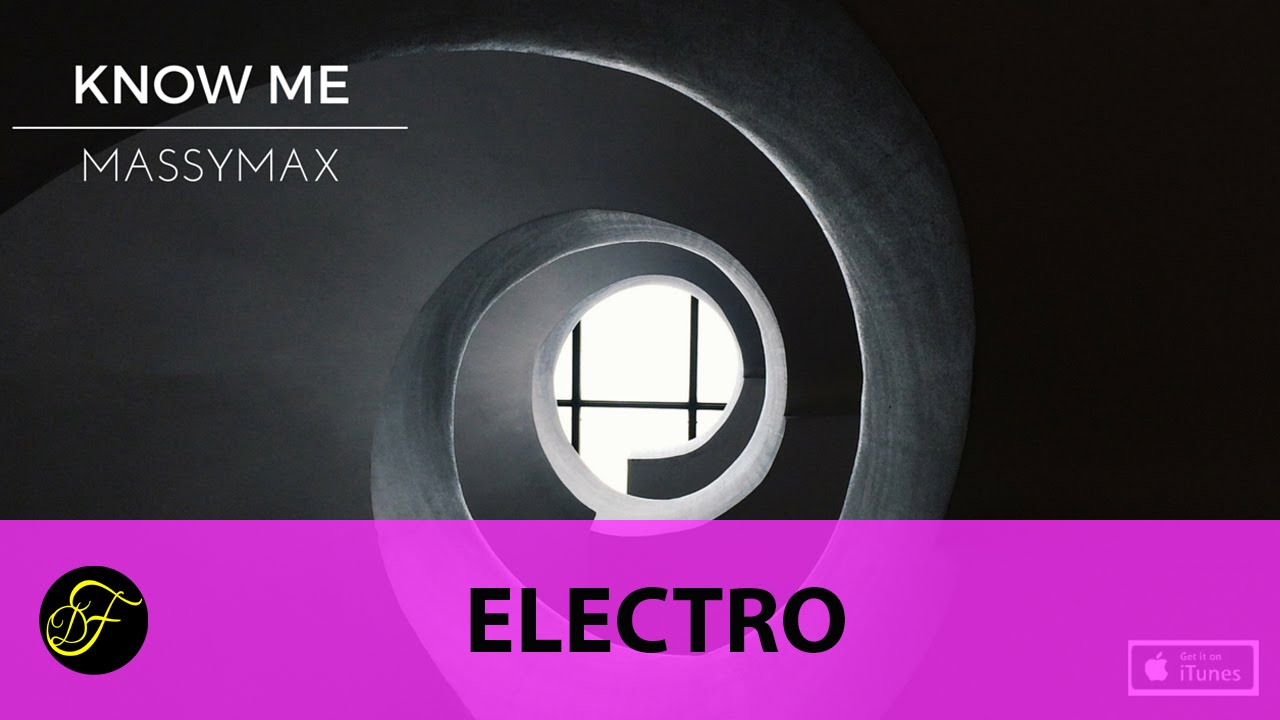 Electro know how — photo 9