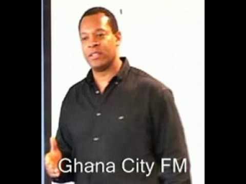 Ghana City FM p3.0003.mpg