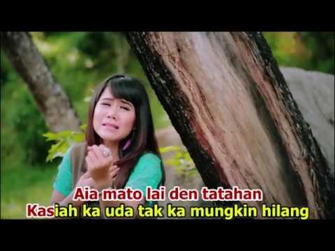 ipank-feat-rayola-lagu-minang-terbaru-~-rantau-den-pajauah