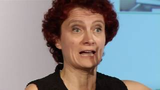 XXXIX CONGRESSO NAZIONALE ANDAF - Chiara Burberi