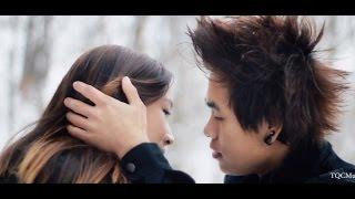 Karen New Song 2015- Poor Love -A Tit Slam Ft Star Lay (MV)
