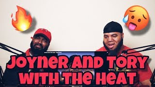 Joyner Lucas & Tory Lanez - Suge (Remix) (REACTION) 🔥