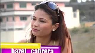 vuclip YouPorn   VHBs Gone Wild w DJ MO Part 2 Hazel Cabrera mpg