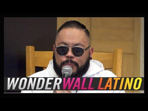 A.B. Quintanilla no pudo superar la muerte de Selena