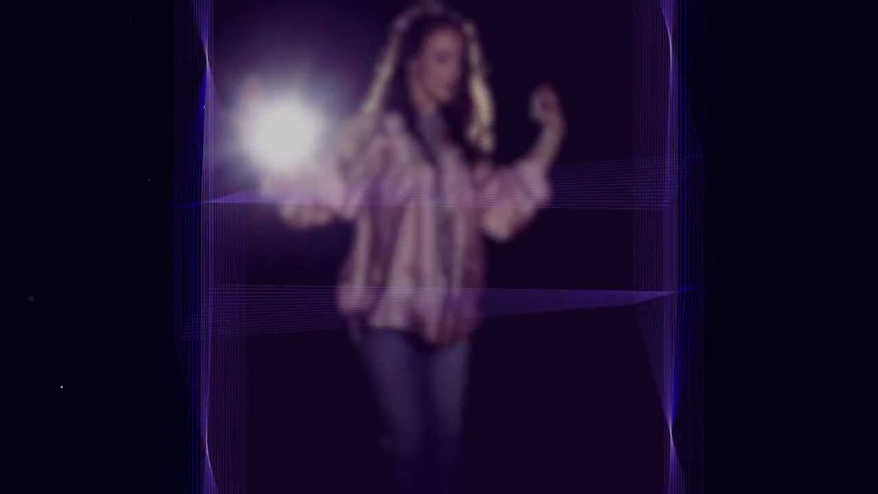 moullinex-darkest-night-official-video-hd-moullinex