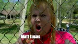 Little Britain USA - trailer # 1