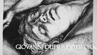 Giovanni Dupre Dotwork