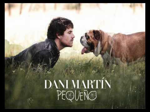 Dani Martín - La Verdad [Official Sound]