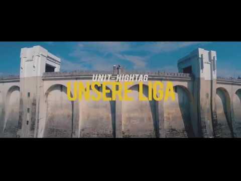 Unit & HighTag - Unsere Liga (Prod. By MubzBeatz & KingKuba)