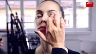 Jak pracovat s multilíčidly / JOY Beauty Studio Thumbnail
