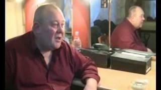 Владимир Гусев дебютировал как автор-исполнитель