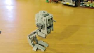 Лего Зоряні війни журнал #37 обмеженим тиражем на Санкт-іграшку побудувати коментар