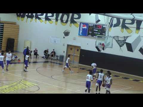 Jefferson Game Day - Steinbrenner High School Part I (103)