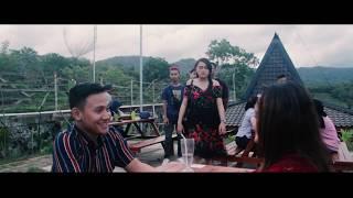 DERRADRU official - KUAT PISAHAN ( official musik & video)