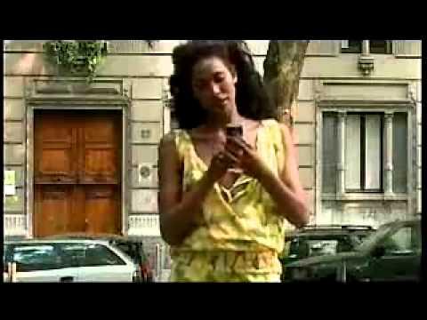 Simone - Fuori come un balcone - Videoclip ufficiale