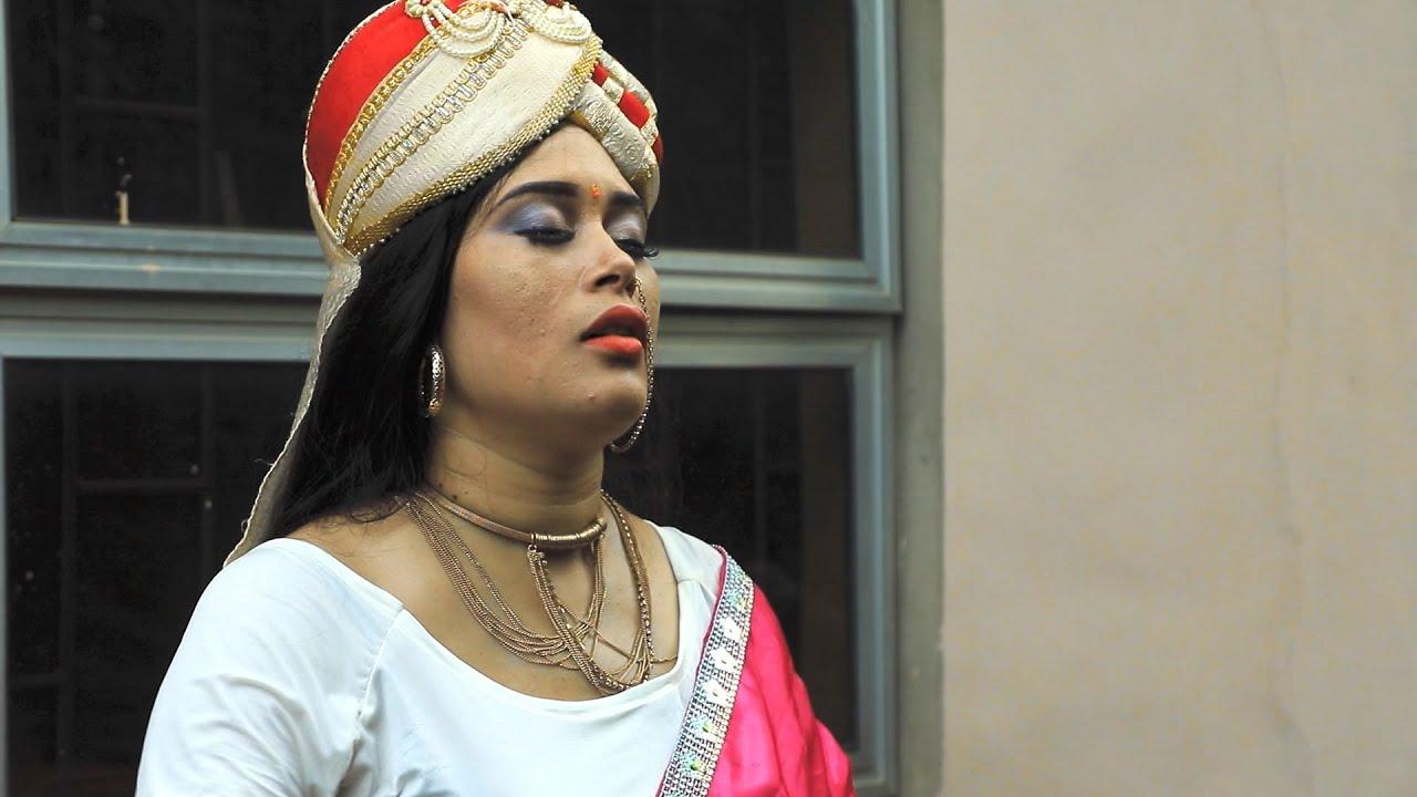 Download MAY 3RD Part 2 Latest Yoruba Movie 2019 Bukunmi Oluwasina  Ibrahim Chatta  Aduni Ade  Ayo Olaiya