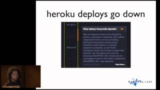 Hacking With Gems - Benjamin Smith