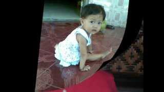 LAGU POP INDONESIA TERBARU 2012 :  HIDUP UNTUKMU MATI TANPAMU - NOAH