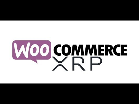 XRP By Email Ripple And The Entertainment Industry