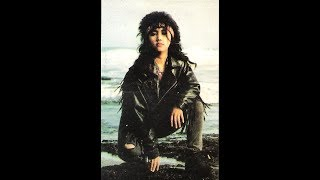 Download Video Lady Avisha   Ku Ingin Tau | Slow Rock Indonesia MP3 3GP MP4