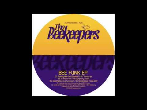 Mix - The Beekeepers