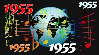Miles Davis - Two Bass Hit